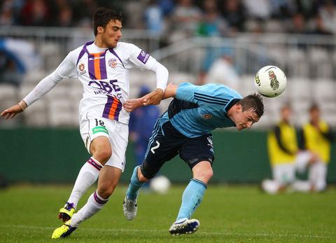Jesse+Makarounas+Sydney+FC+v+Perth+Glory+1E0oY-lwOqJl