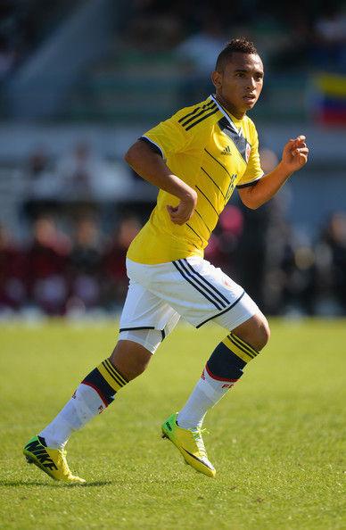 Jarlan+Barrera+Colombia+v+Qatar+49i_sYGiFvUl