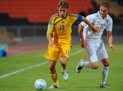 Bogdan-Butko1