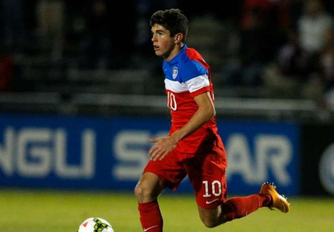 christian-pulisic-united-states-u-17_do2nlhnqhp41vdmhzbdtxv49