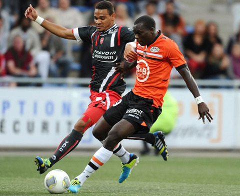 Vincent-Aboubakar-Lorient-v