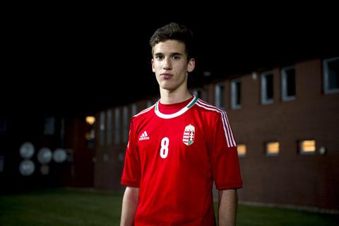 20140312tajti-matyas-u16-focista-magyarorszagfinnorszag10