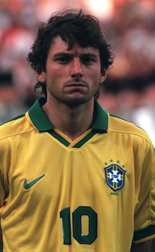 leonardo 1998