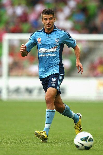 Terry+Antonis+League+Rd+22+Melbourne+v+Sydney+jUI9tPiVXUHl