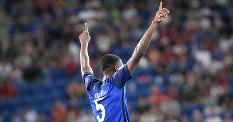 issa-diop-france