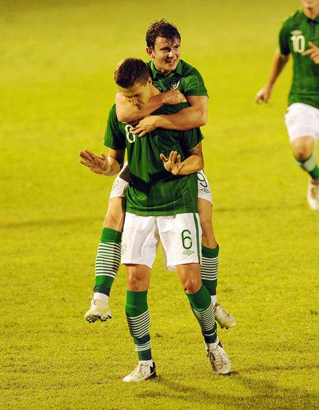 Conor+Henderson+Italy+v+Republic+Ireland+UEFA+GUKG52k8lQ7l