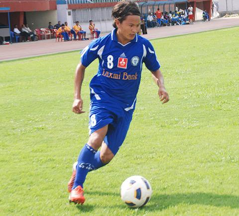 Jagjeet-Shrestha
