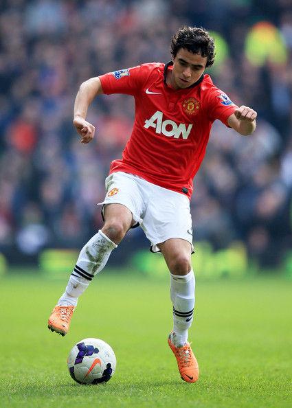 Rafael+Da+Silva+West+Bromwich+Albion+v+Manchester+G9UvZLGG86ql