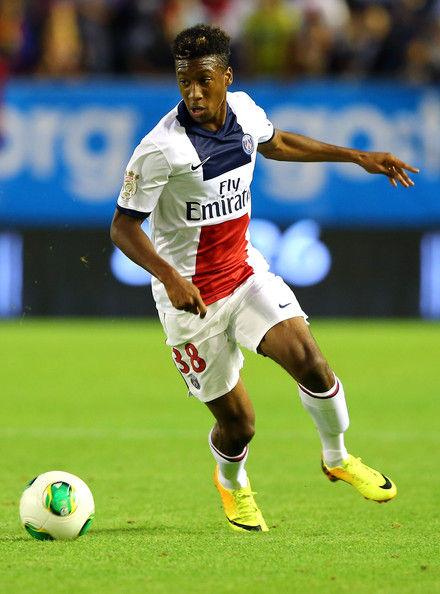 Kingsley+Coman+Real+Madrid+v+Paris+Saint+Germain+AXNG7cuhXb1l