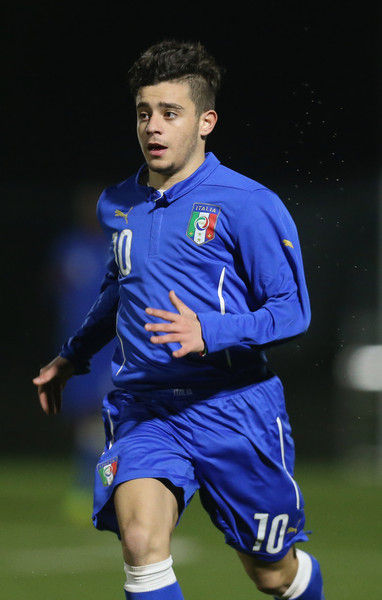 Italy+U15+v+Belgium+U15+International+Friendly+6-4xhsBPEIAl