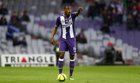 Issa Diop 054