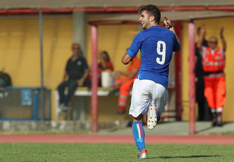 Italy+U19+v+Turkey+U19+International+Friendly+y7-7O8Y9rk5l