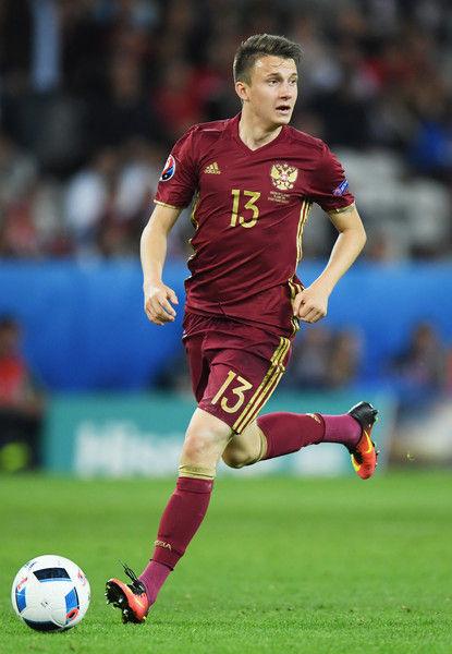 Aleksandr+Golovin+Russia+v+Slovakia+Group+bd2kyt_w1Zql