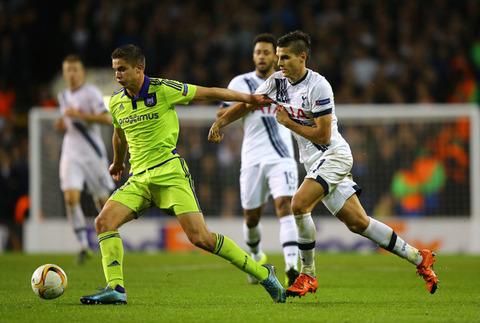 Leander+Dendoncker+Tottenham+Hotspur+FC+v+3a7MB2UoVrDl