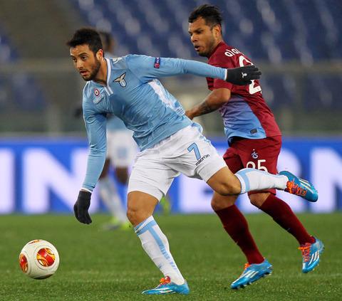 Felipe+Anderson+SS+Lazio+v+Trabzonspor+UEFA+nUltm4AxK9wl