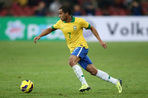 Lucas+Brazil+v+Zambia+85wNxdoqykTl