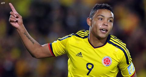 Luis-Muriel-con-la-selección-colombiana