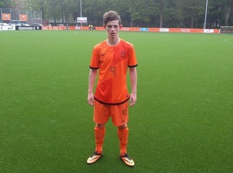 thomas-buitink-nl-elftal-hertgang-1