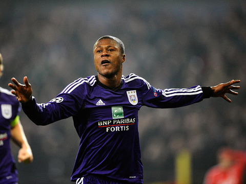 chancel-mbemba-anderlecht