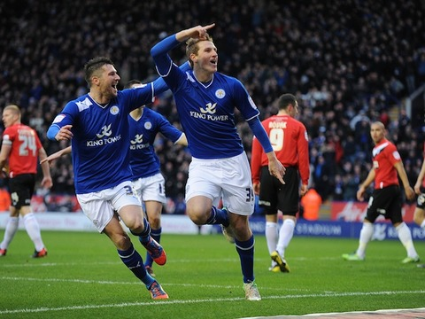 chris-wood-leicester-city