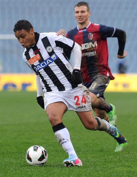 Fruto+Luis+Muriel+Udinese+Calcio+v+Bologna+edLuZ_YcuFlx