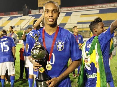 sudamericano-sub-17-paraguay-2015