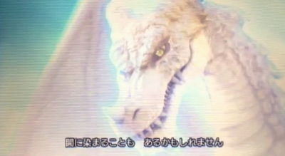 ドラゴンクエストXI 過ぎ去りし時を求めて』クリア!あの日プレイした ...