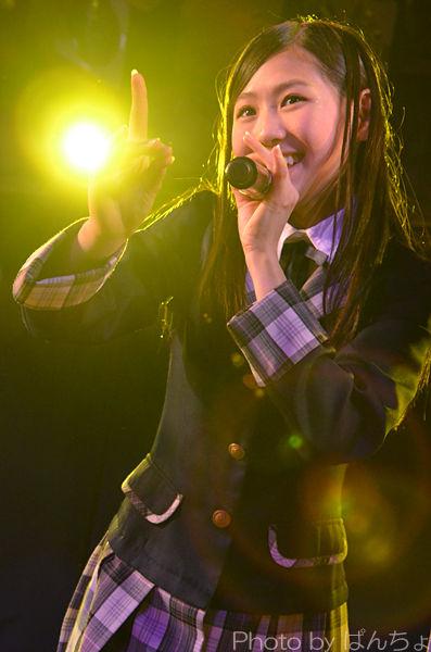 nishino_miki_002