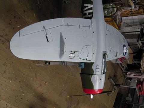 IMGA0048