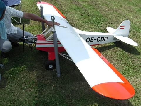 IMGA0064