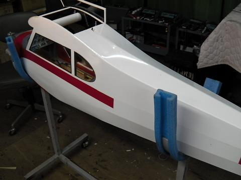 IMGA0554