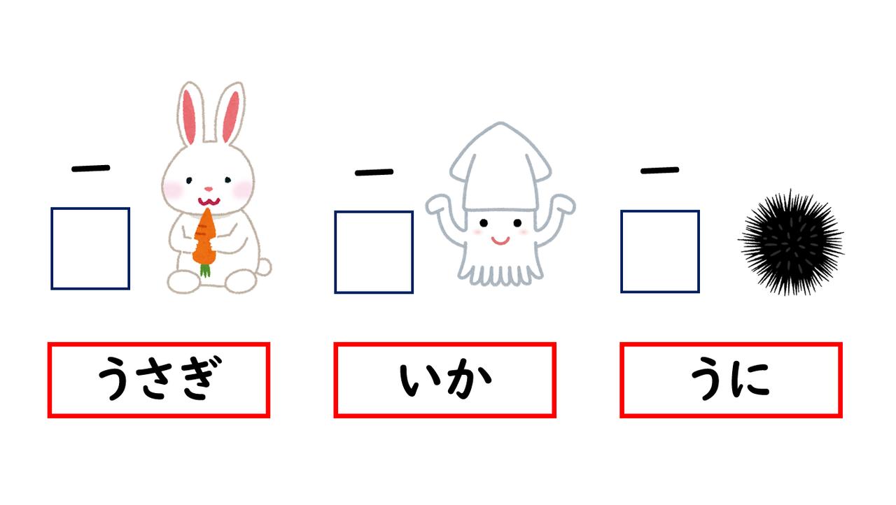 目 さんずい 「浄/淨」という漢字の意味・成り立ち・読み方・画数・部首を学習