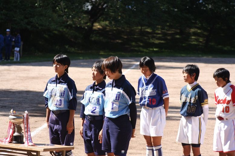 山形市立第四中学校 - JapaneseC...