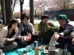 写真 2013-04-13 13 16 48