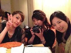 写真 2013-03-21 19 14 02