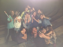 写真 2013-08-27 19 38 37