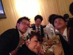 写真 2013-03-21 19 50 35