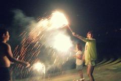 写真 2013-08-27 20 32 33