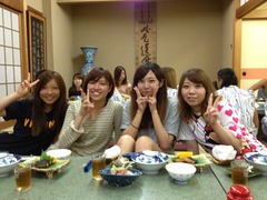 写真 2013-08-26 18 31 18