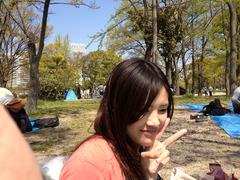 写真 2013-04-13 13 17 05