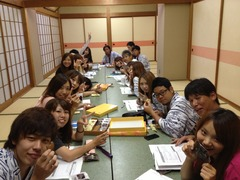 写真 2013-08-26 19 34 22