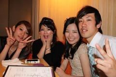 写真 2013-03-22 13 59 41