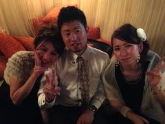 写真 2013-03-21 22 31 55