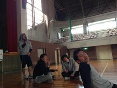 写真 2013-03-26 13 57 44