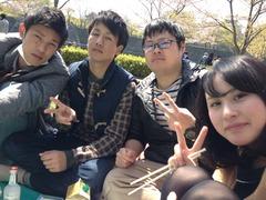 写真 2013-04-13 13 17 16
