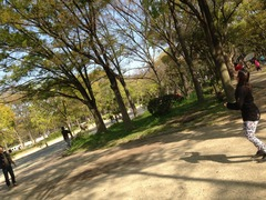 写真 2013-04-13 15 28 34