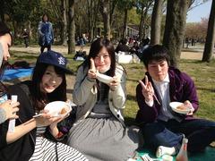 写真 2013-04-13 14 55 57