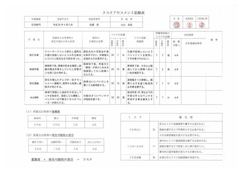4月5日 切羽部門-2