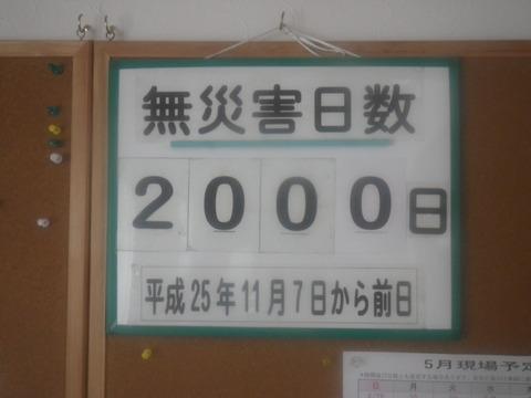 IMGP0004