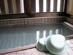 三浦屋温泉